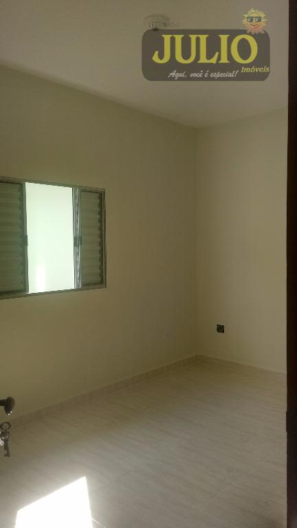 Casa 2 Dorm, Parque Verde Mar, Mongaguá (SO0617) - Foto 16