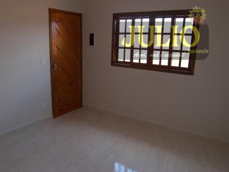 Casa 2 Dorm, Jardim Ritamar, Itanhaém (CA2627) - Foto 6