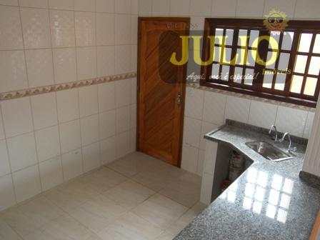 Casa 2 Dorm, Jardim Ritamar, Itanhaém (CA2627) - Foto 7