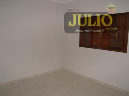 Casa 2 Dorm, Jardim Ritamar, Itanhaém (CA2627) - Foto 9