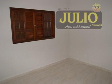 Casa 2 Dorm, Jardim Ritamar, Itanhaém (CA2627) - Foto 10