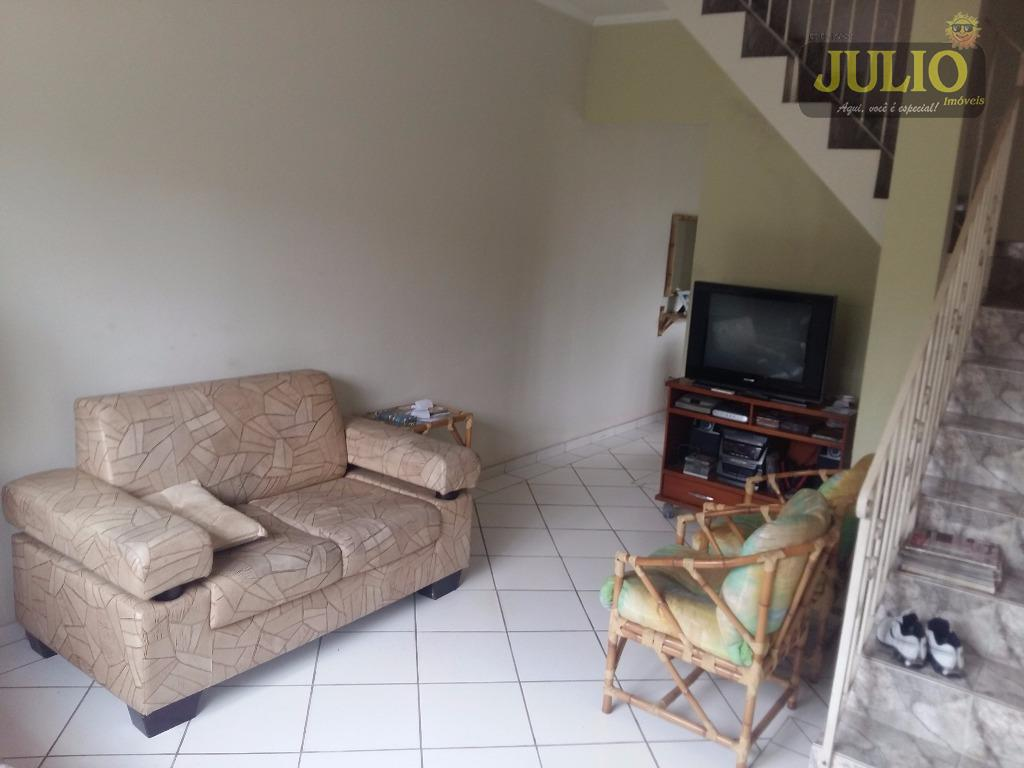 Casa 2 Dorm, Agenor de Campos, Mongaguá (SO0622) - Foto 10