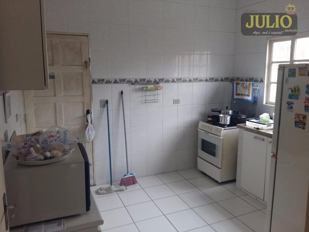 Casa 2 Dorm, Agenor de Campos, Mongaguá (SO0622) - Foto 14