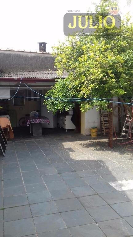 Casa 2 Dorm, Balneario Nossa Senhora de Fatima, Mongaguá (CA2635) - Foto 4