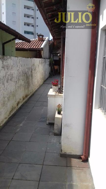 Casa 2 Dorm, Balneario Nossa Senhora de Fatima, Mongaguá (CA2635) - Foto 12