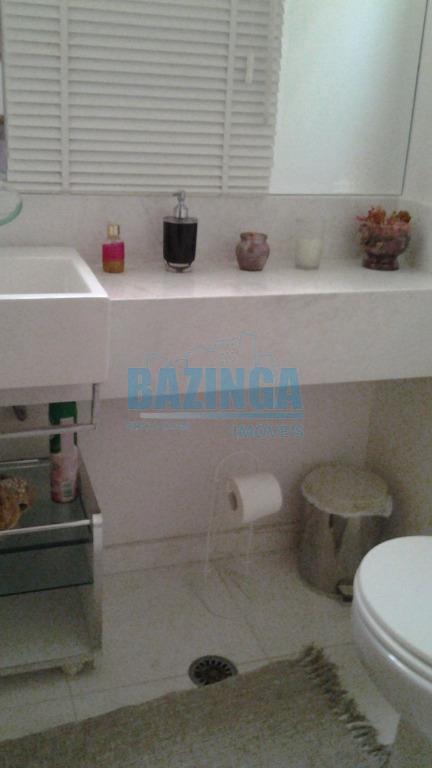 Sobrado  residencial à venda, Vila Caputera, Mogi das Cruzes.