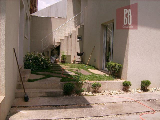 Casa residencial para venda e locação, Cidade Monções, São Paulo.