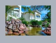Casa de 5 dormitórios à venda em Vilas Do Atlântico, Lauro De Freitas - BA