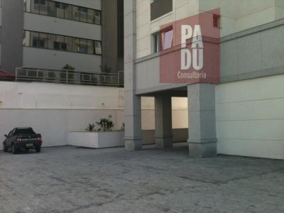 Andar Corporativo à venda em Itaim Bibi, São Paulo - SP