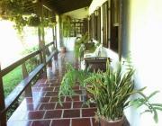 Chácara de 6 dormitórios à venda em Centro, Santa Branca - SP