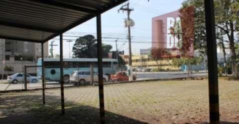 Galpão à venda em Jurubatuba, São Paulo - SP