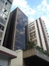 Andar Corporativo à venda em Bela Vista, São Paulo - SP