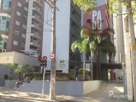 Conjunto à venda em Vila Olímpia, São Paulo - SP