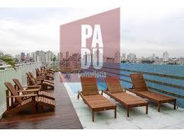 Apartamento de 2 dormitórios à venda em Lauzane Paulista, São Paulo - SP