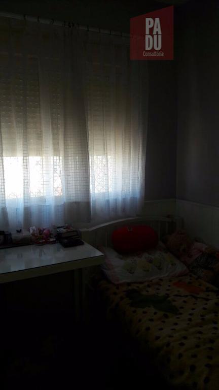 Apartamento de 4 dormitórios à venda em Pinheiros, São Paulo - SP