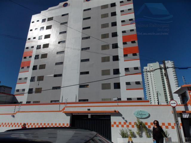 apartamento parquelândia, nascente total, 150m2, 3 suítes, duas vagas cobertas,projetado.