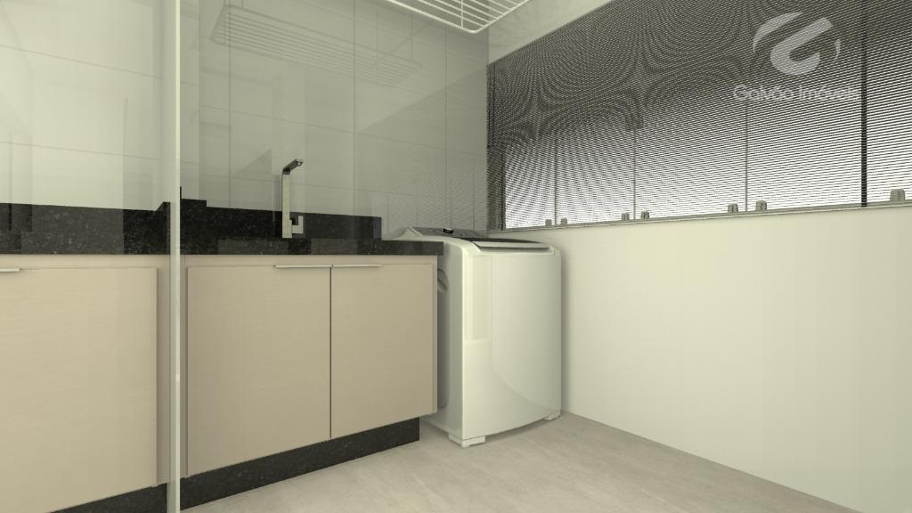 Residencial Opus 1