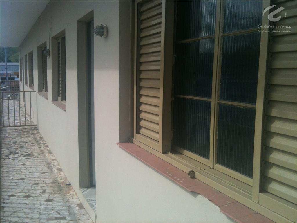 Apartamento residencial para locação, São Judas Tadeu, Itajubá - AP0080.