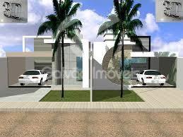 Casa Récem construida em Piranguinho , com 3 Quartos sendo 1 suite, sala e cozinha , área externa ampla