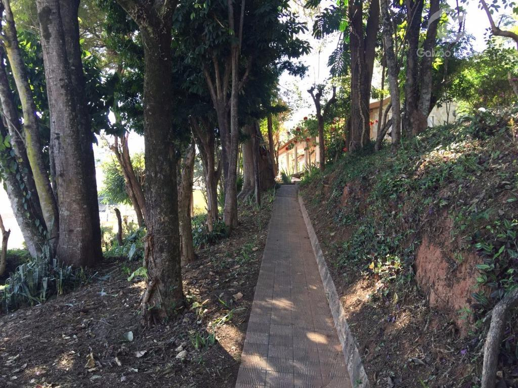 ótimo terreno a venda no bairro morro chic, com 1192,70 ideal para prédios e conjunto de...