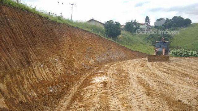 Terreno  residencial à venda, parte plana, livre de enchente, rebourgeon, Itajubá.
