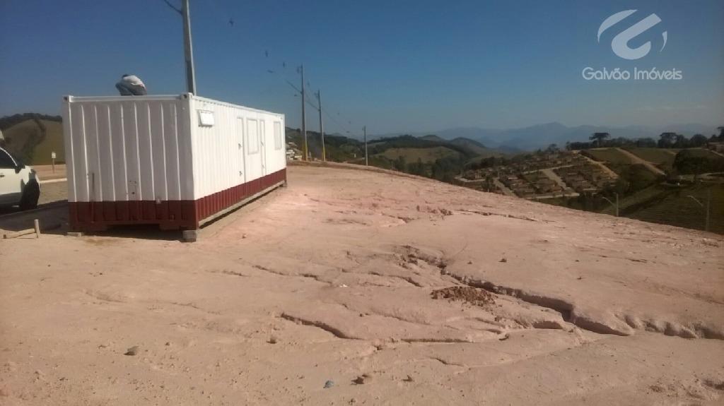 Terreno condomínio esidencial à venda, Centro, Maria da Fé.