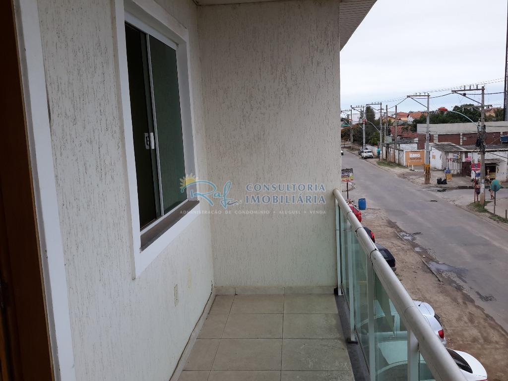 excelente apartamento. localização privilegiada, ao lado da condução para rio e niterói, farmácia, supermercados, escolas e...