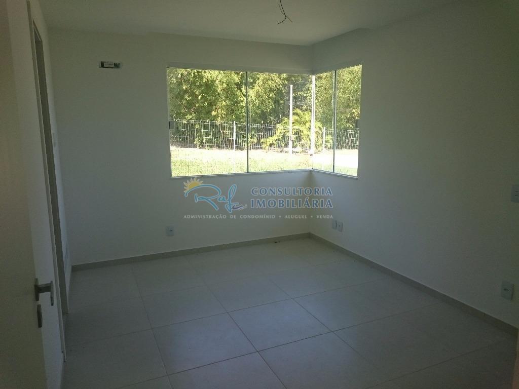 casa duplex em condomínio de alto padrão, imóvel de primeira locação, projeto moderno e acabamento de...
