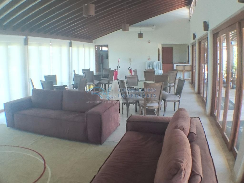 projeto moderno e acabamento de primeira !!!esta casa fica em um dos melhores condomínio e conceituado...