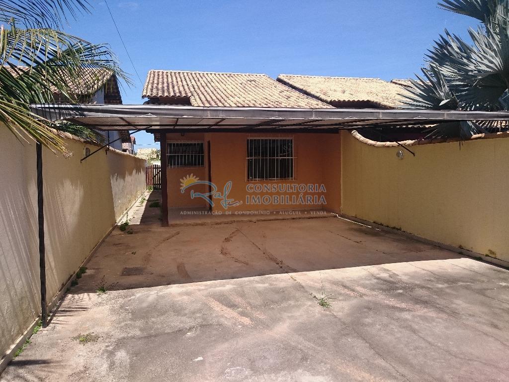 Casa residencial para locação, Jardim Atlântico Central (Itaipuaçu), Maricá - CA0349.