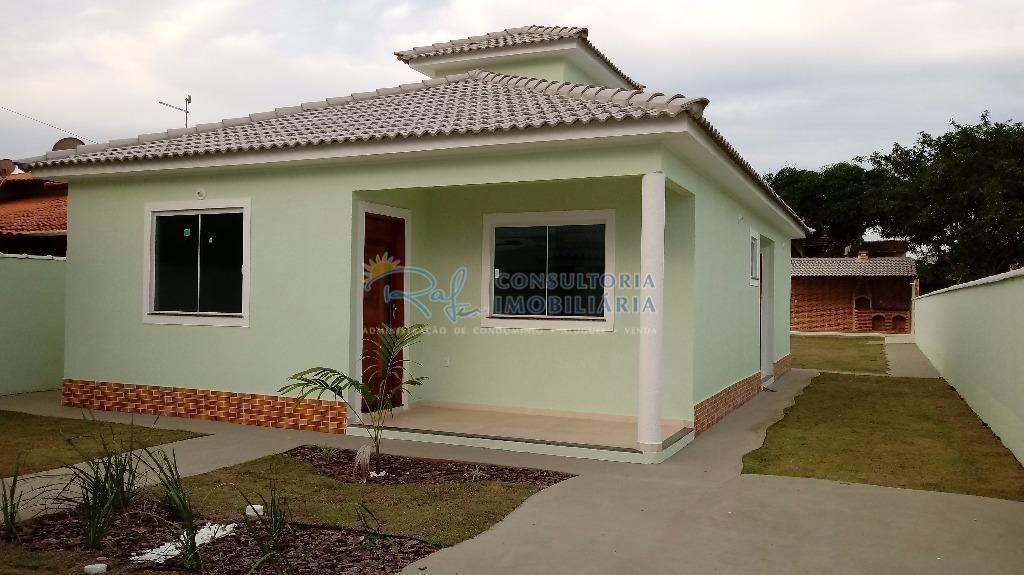 Casa residencial à venda, Jardim Atlântico Central (Itaipuaçu), Maricá - CA0355.
