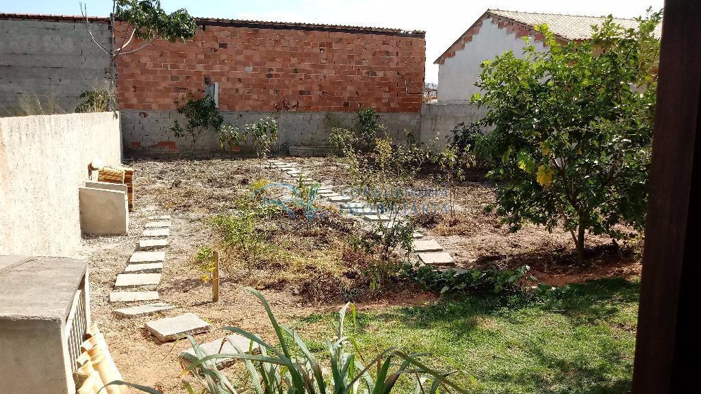 oportunidade !!! preço !!!casa em terreno inteiro com ótimo acabamento, piso em porcelanato, cozinha americana com...
