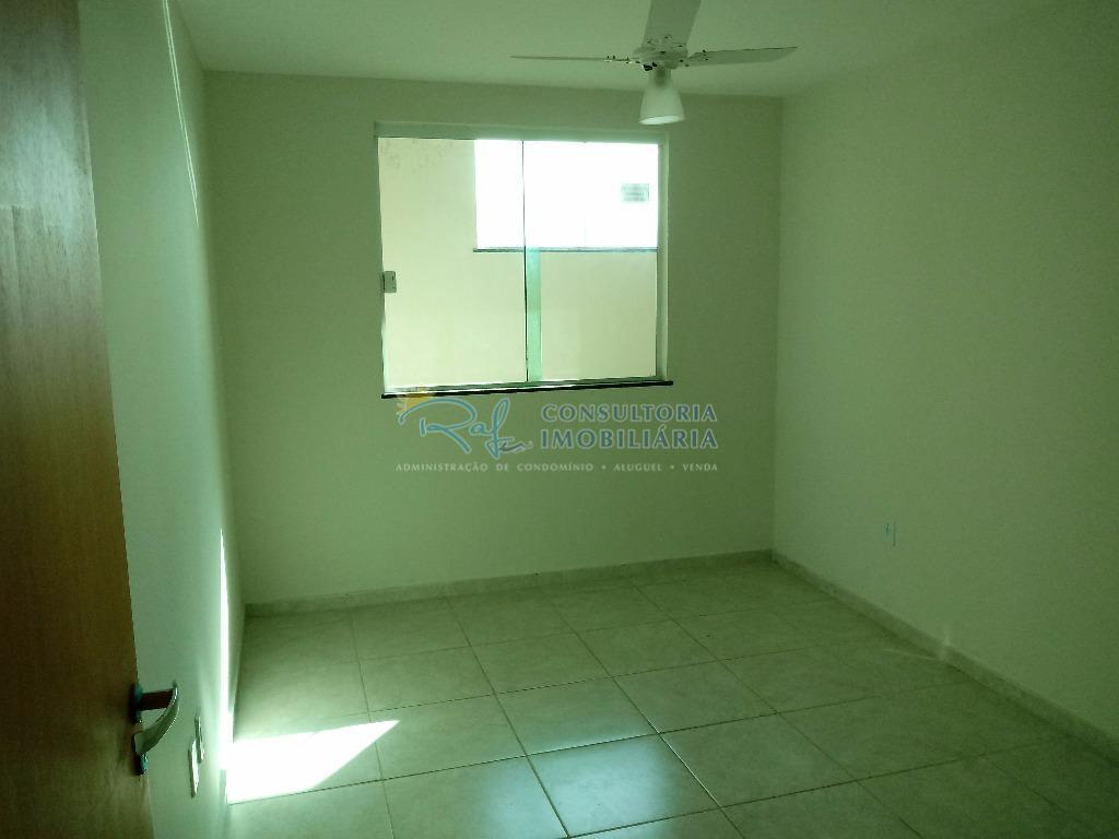 apartamento em localização privilegiada, de frente para rua 34, esquina com a rua 4, condução na...