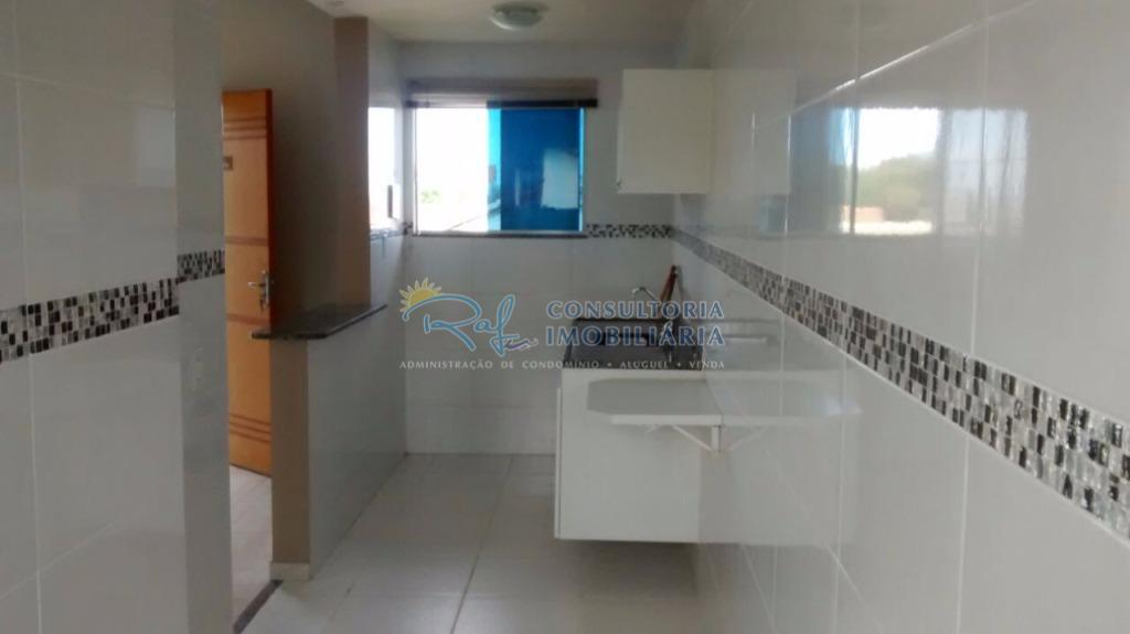 excelente apartamento de 1 dormitório, sala, cozinha americana com armário, persianas na janelas, apartamento com vista...