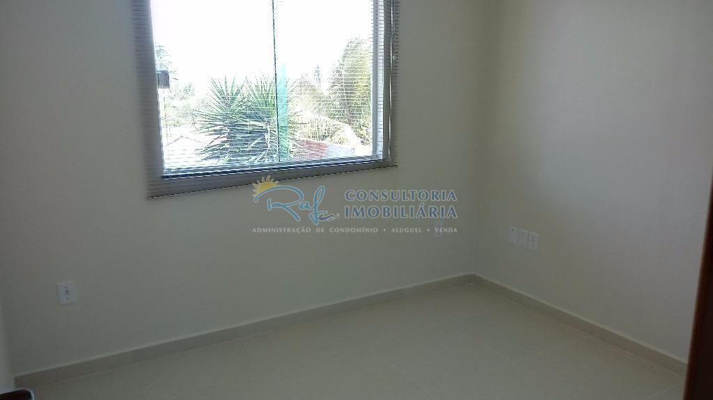 última unidade !!!unidade super reservada com vista para o mar, apartamento de fino acabamento bem arejado,...