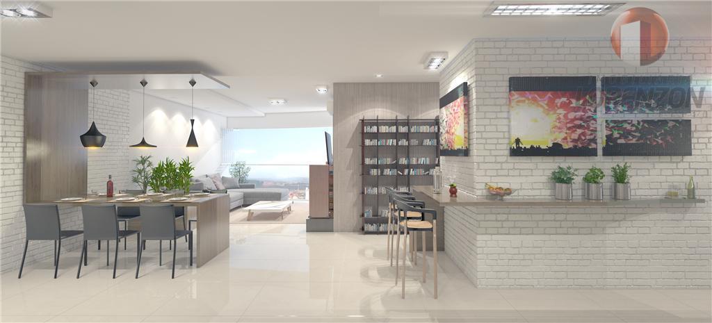 você que procura grandiosidade e qualidade em uma sala comercial para seu negócio!! salas comerciais com...