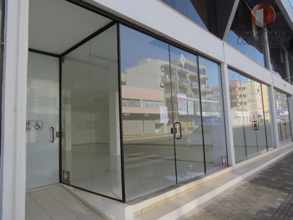 Sala comercial especial para seu negocio