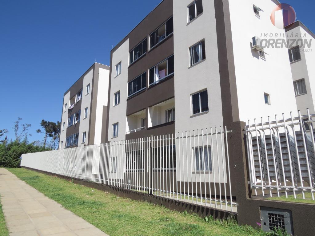 Apartamento  ideal para sua família !!