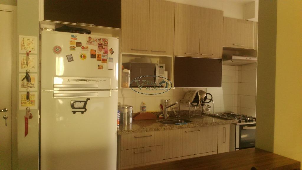 excelente oportunidade!!! repleto de planejados!!!3 dormitórios sendo 1 suíte e 2 com armários embutidos, sala p/...