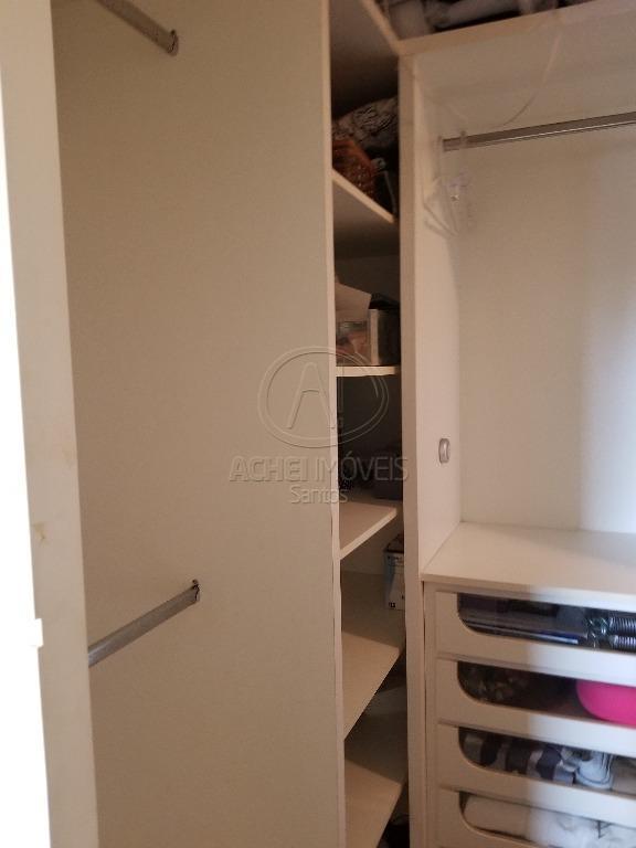 apartamento altissimo padrão, sala para 3 ambientes, moveis laqueados, varanda gourmet integrada com vetro-system, copa e...