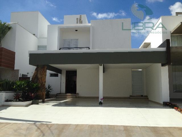 Casa residencial à venda, Itapeva, Votorantim.