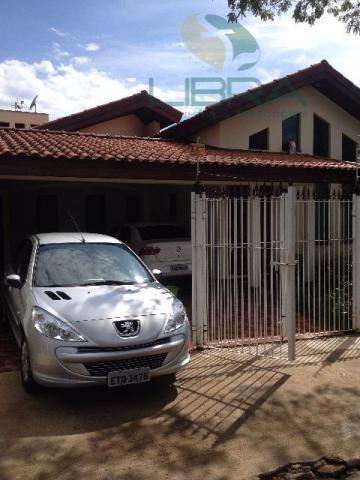 Casa Terrea Campolim- Comercial e residencial