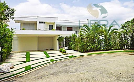 Sobrado residencial à venda, Jardim Residencial Tivoli Park, Sorocaba.