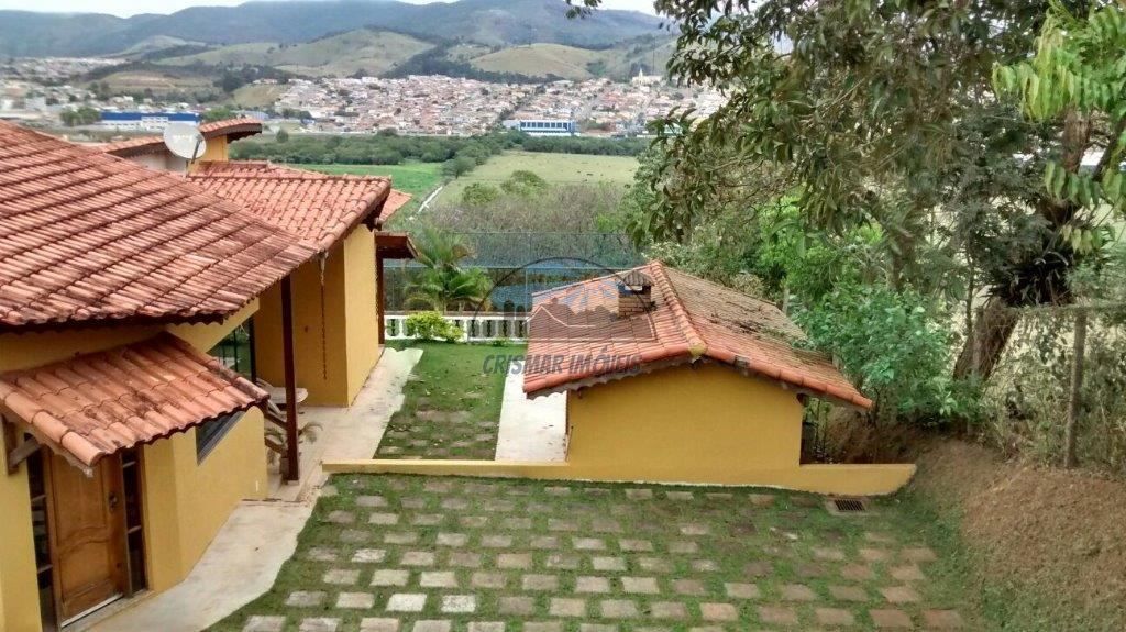 Chácara  residencial à venda, Guaxinduva, Bom Jesus dos Perdões.