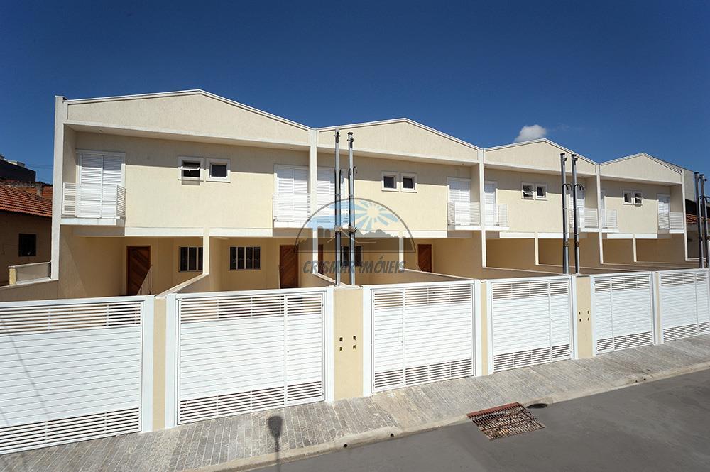 Sobrado  residencial à venda, Vila Siria, São Paulo.