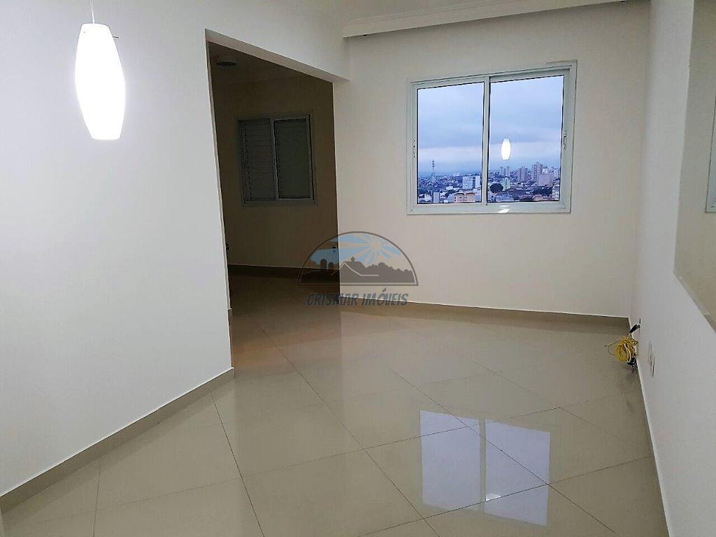 Apartamento residencial à venda, Tatuapé, São Paulo - AP0065.