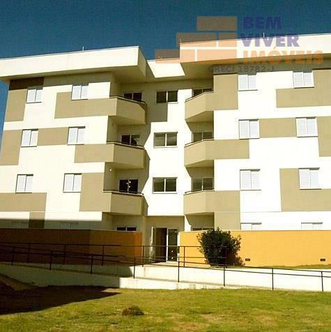 Oportunidade -Aptos Esplanada Independência 60m², prontos para morar.