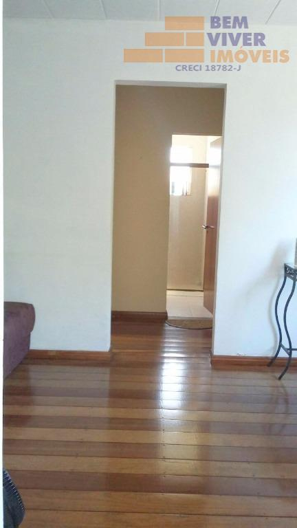 Lindo Apartamento com 2 dormitórios, Estiva, Taubaté.