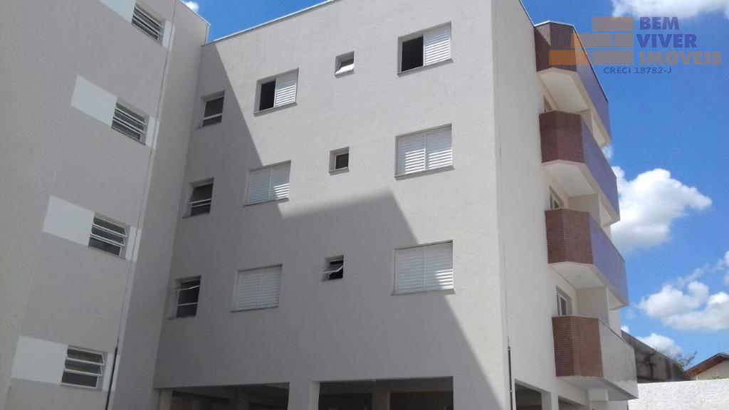 Lindo Apartamento a venda, na Vila São José, a partir de R$ 210.000,00.
