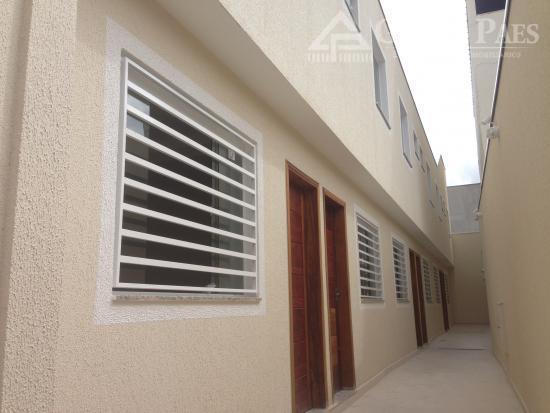 Sobrado residencial para venda e locação, Vila Carmosina, São Paulo - SO0857.